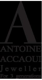 accaoui_dark_logo
